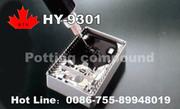 силиконовый герметик для герметизации электронных устройств