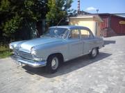 Продам волгу ГАЗ 21,  1970 г.в.