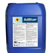 Мочевина AdBlue для грузовиков по низким ценам