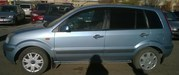 продаю Автомобиль Ford Fusion 2006 г