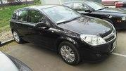 Продам автомобиль Opel Astra H.