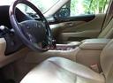 Продаю Lexus LS 460,  2008 г