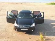 Продается Infiniti m35x 3, 5 АТ (280 л.с.) 4WD,  2007 г.