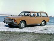 Купим ГАЗ,  ЗАЗ,  ВАЗ,  до 1990 г/в